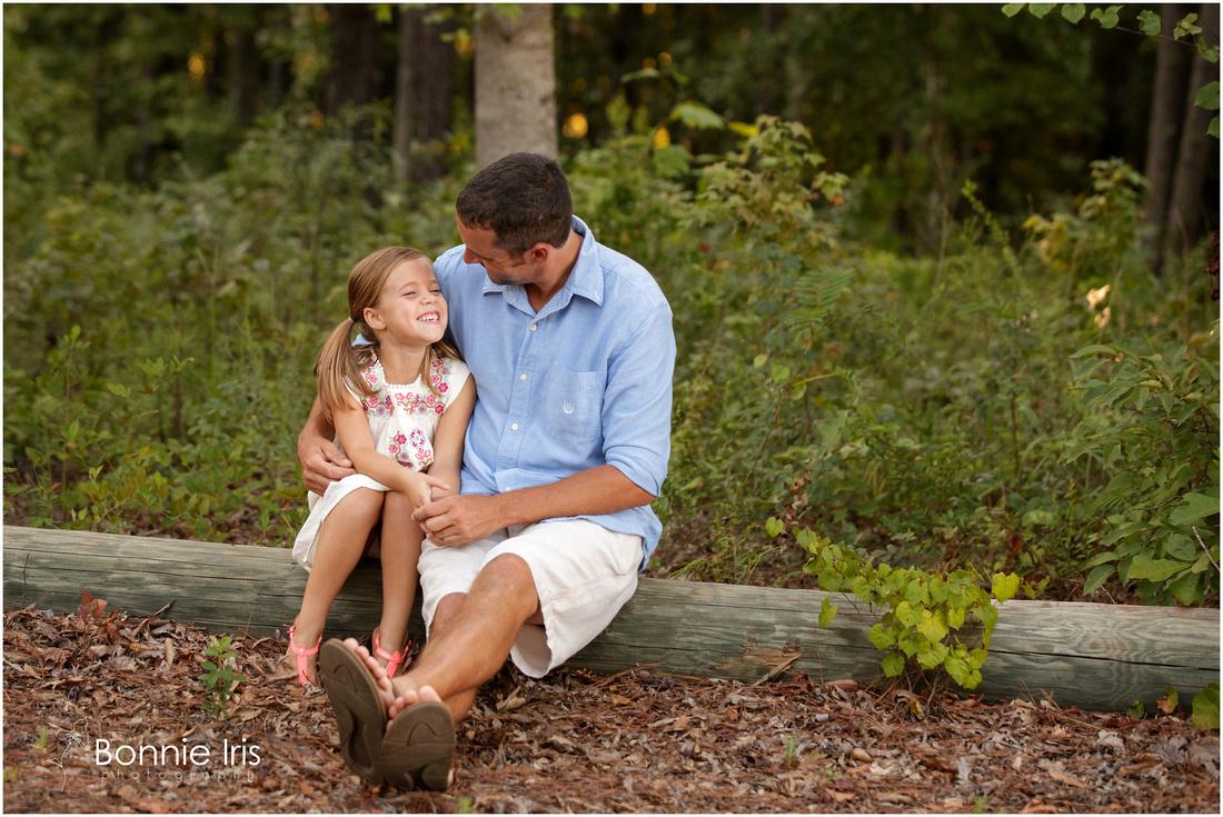 macon family photographer