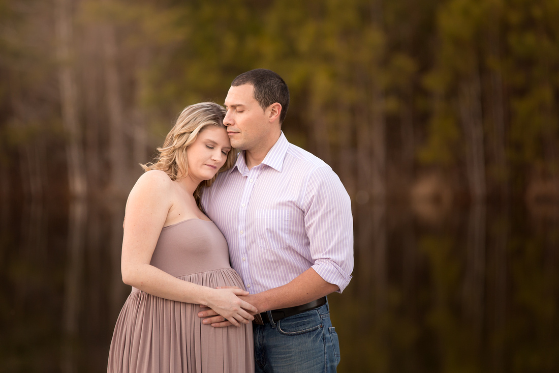 macon maternity photographer